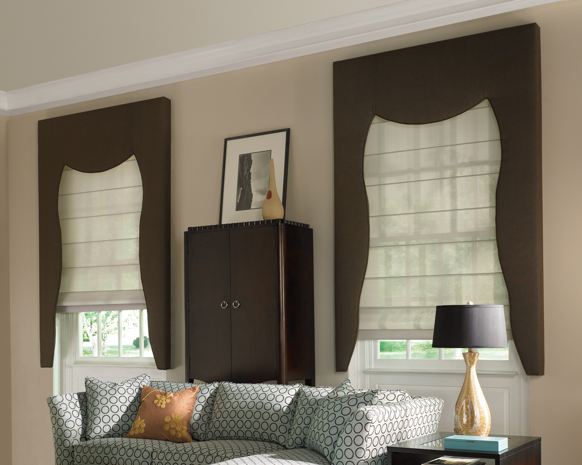 drapery-with-designer-screen-roman-shades