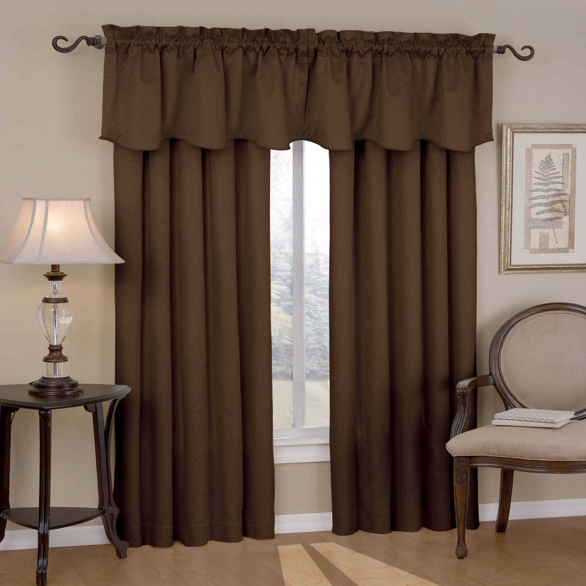 eclipse-curtains-canova-blackout-drapes-and-valance-set-in-chocolate