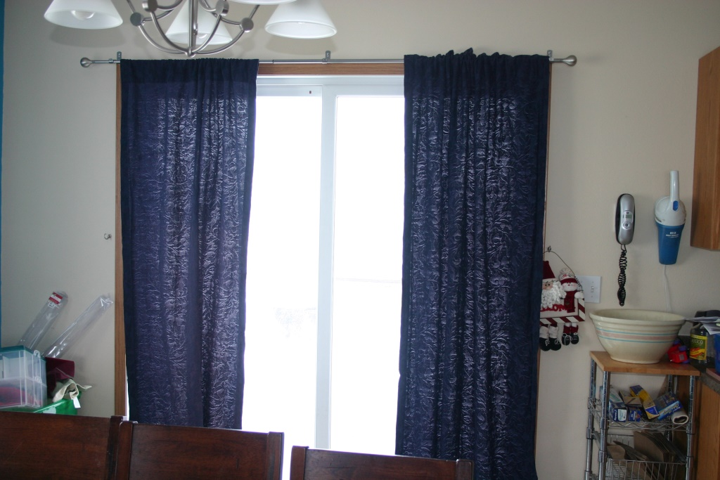 elegant-sliding-door-curtains