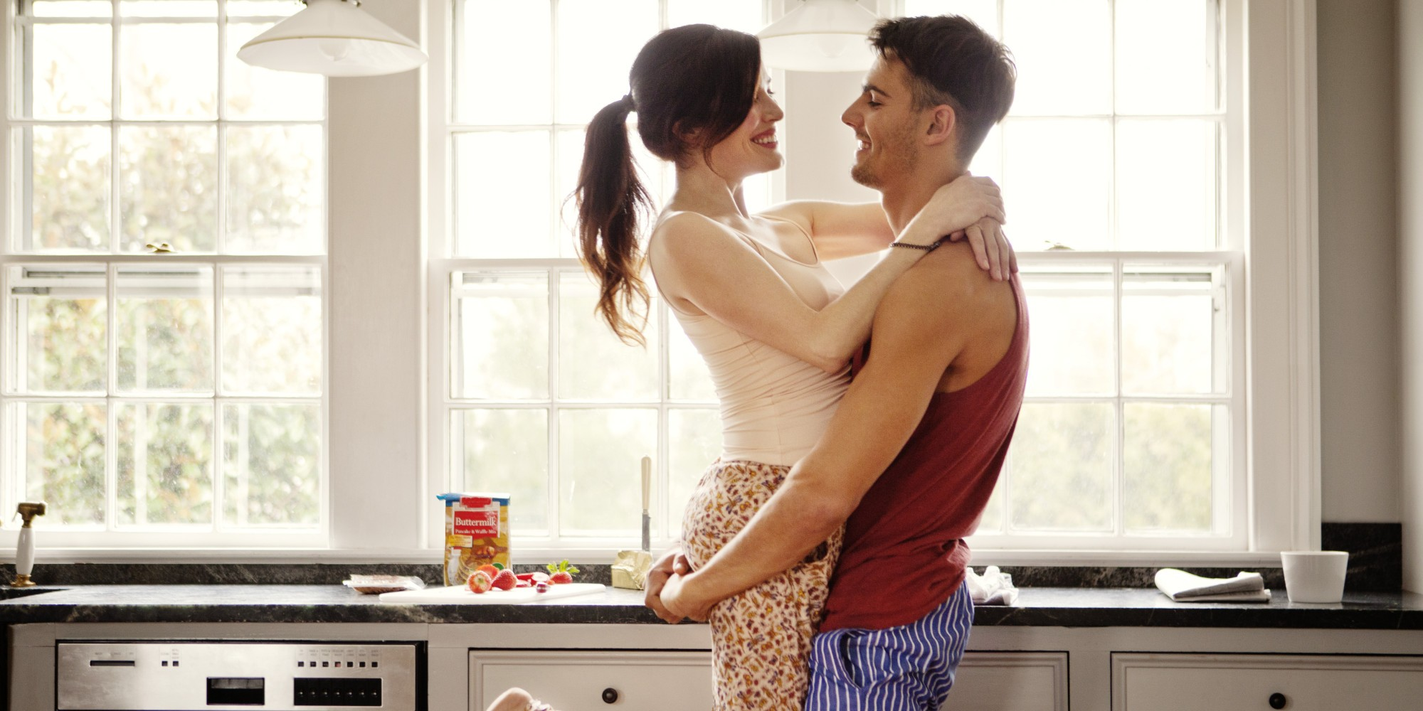 enjoy-romance-in-kitchens-wallpapers