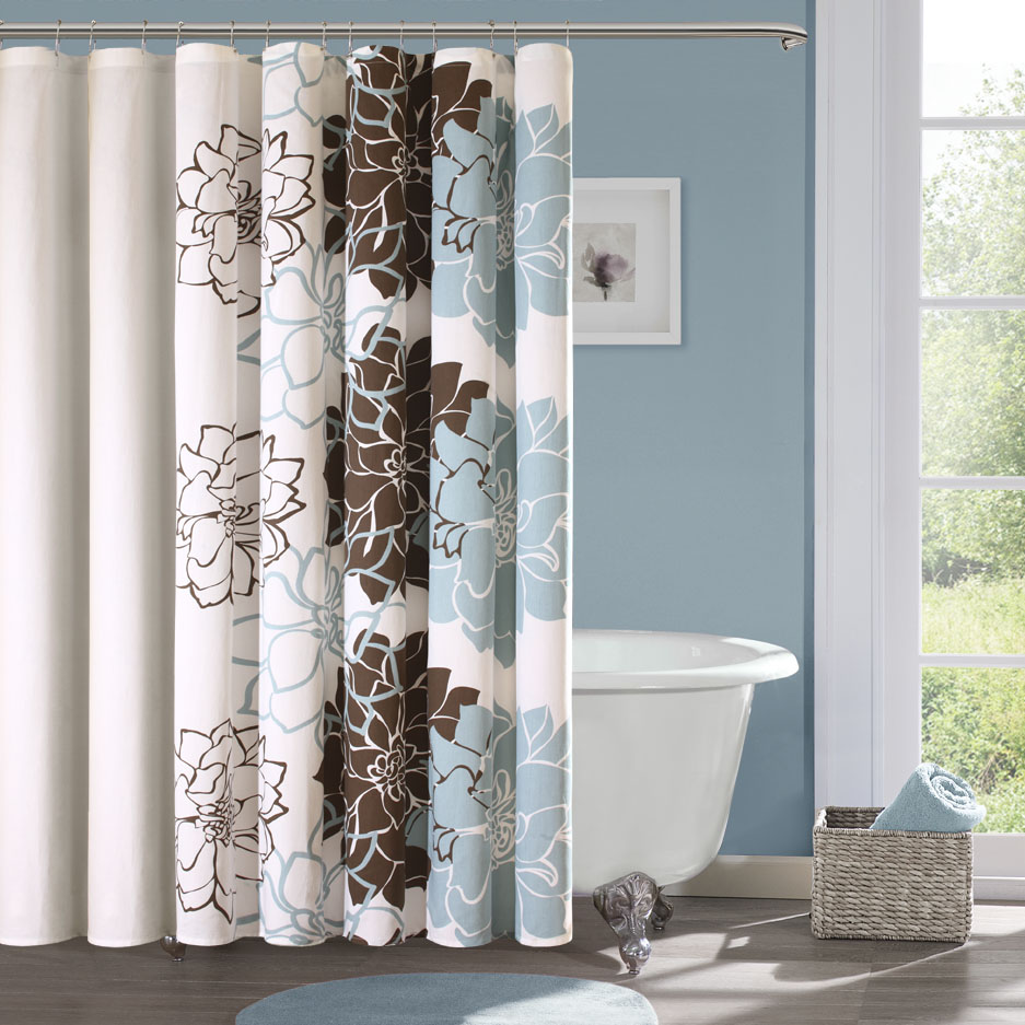 fabulous-modern-shower-curtains-nz-in-ultra-modern-shower-curtains