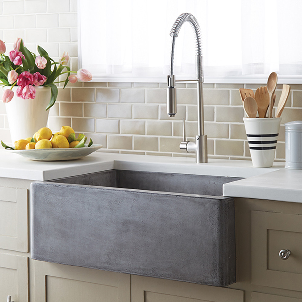 farmhouse-30-x-18-stone-kitchen-sink-nsk3018