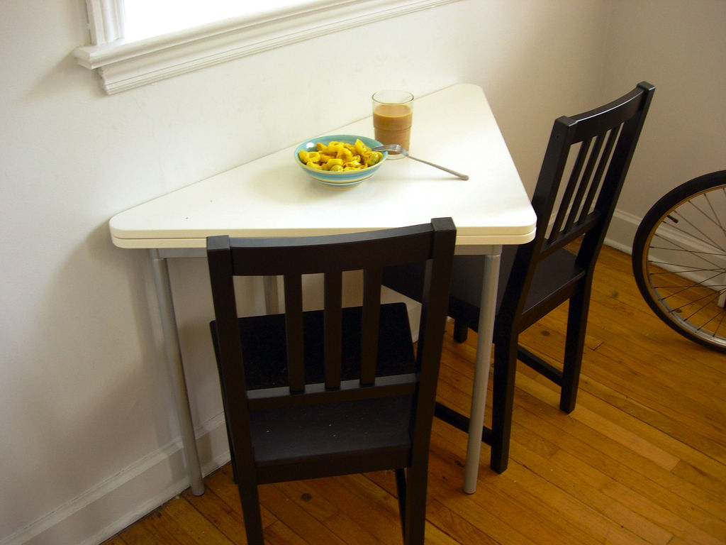 folding-dining-table-ikea-dining-table