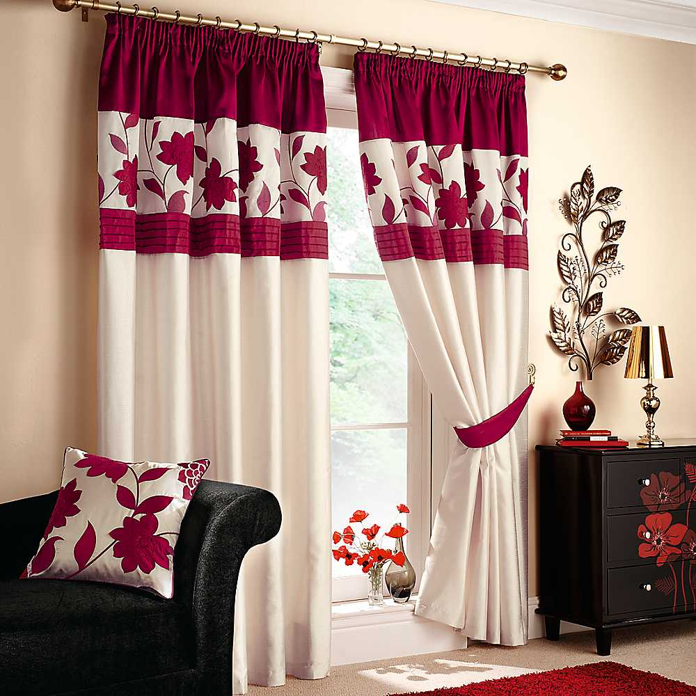 free-curtains-decorations-white-curtains-curtain-living-room-in-living-room-curtains