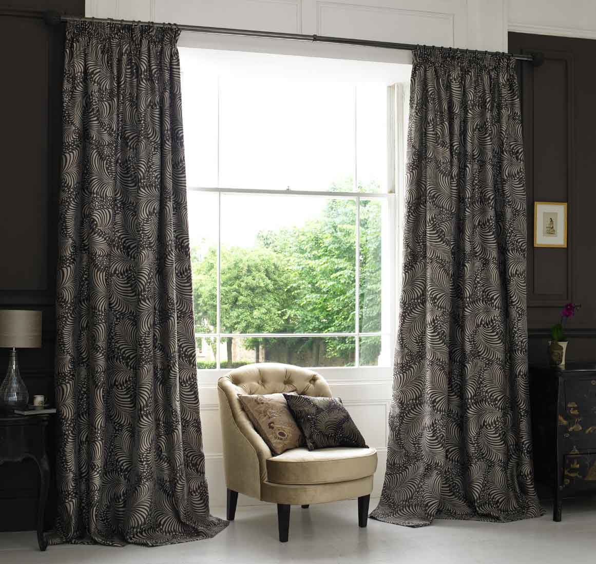 free-living-room-curtains-designs