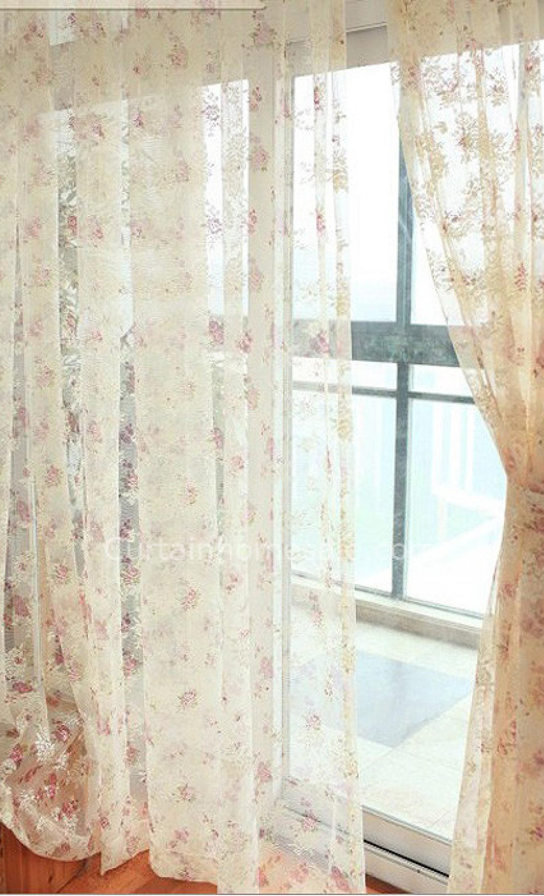 funky-sheer-floral-pink-cheap-multi-colored-sheer-chs826-1-merge