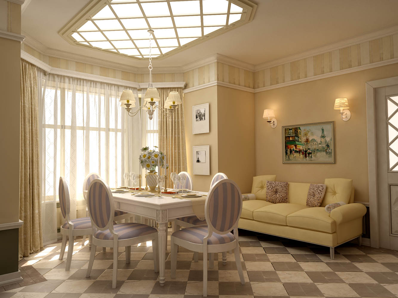 furnishings-in-the-french-style-07