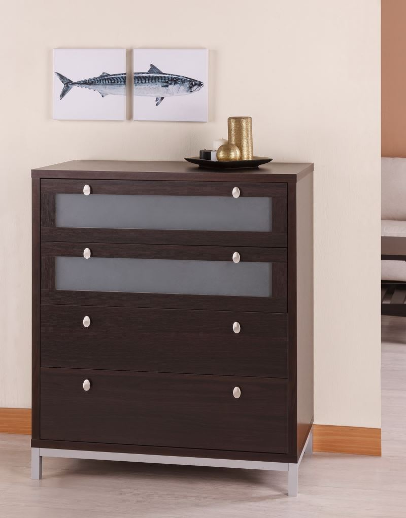 furniture-of-america-modern-4-drawer-wood-metal-chest-77779f55-c2aa-491c-a03a-61366507f2ee