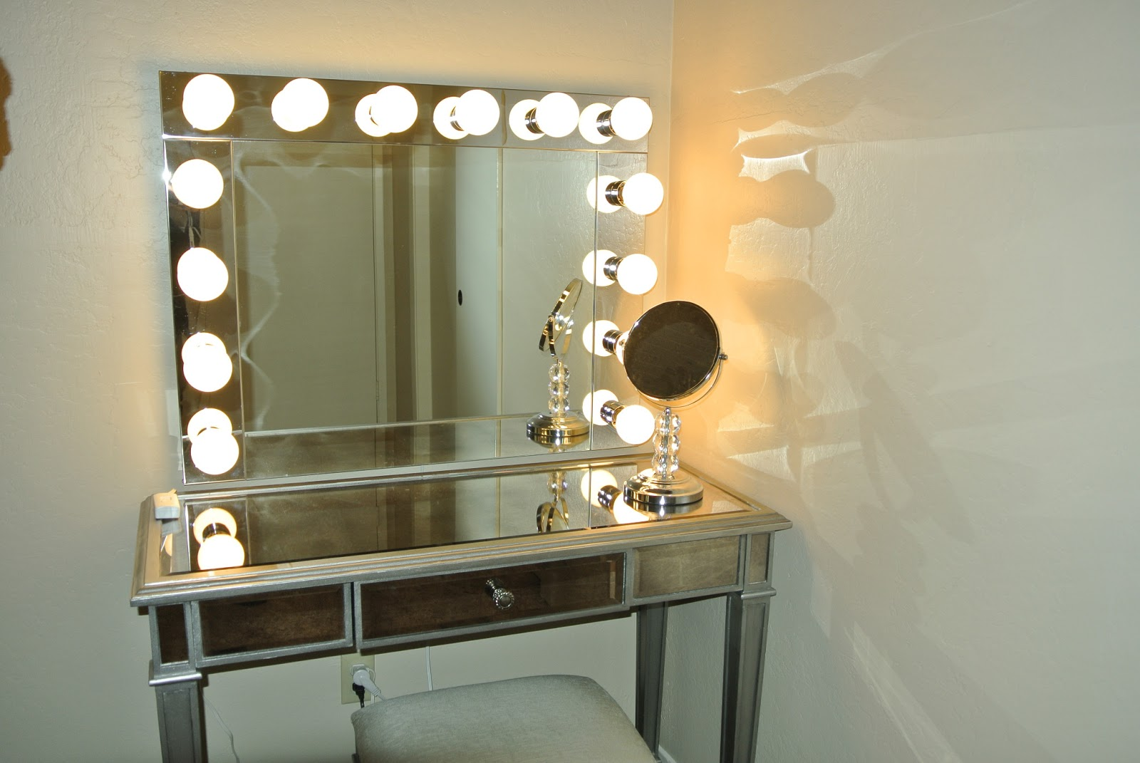 gallery-of-bedroom-mirror-with-lights-ikea-in-vanity-mirror-with-lights-for-bedroom