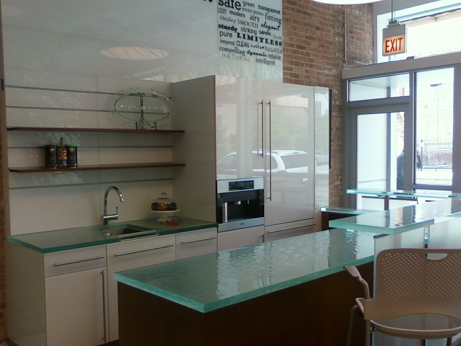 glass-countertop-prices