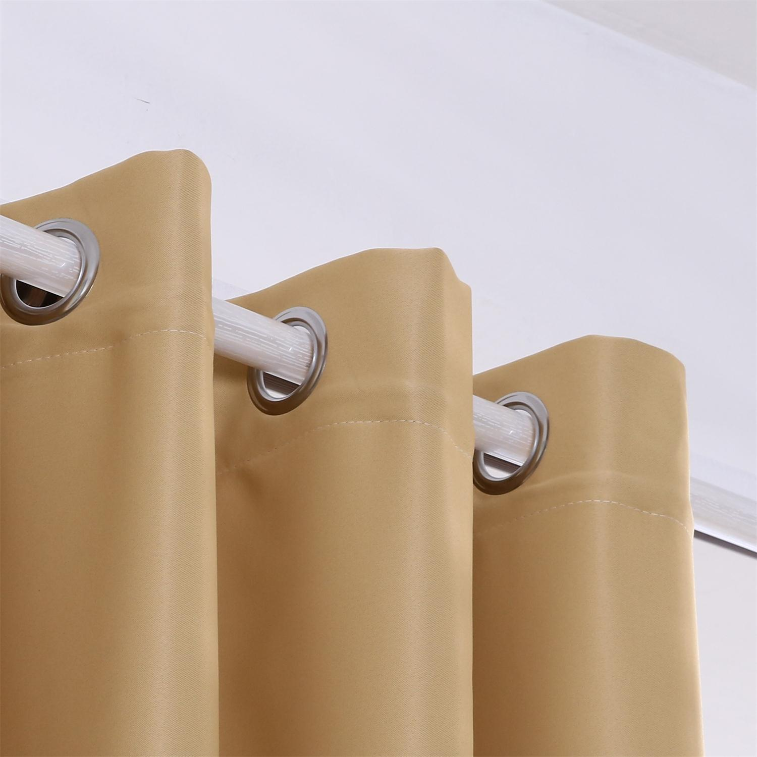 gold-beige-blackout-curtains-heavy-fabric-ready-made-_57