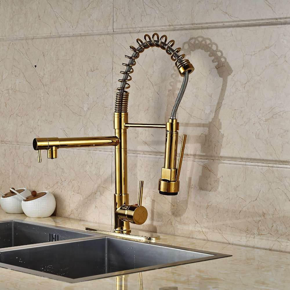 golden-kitchen-sink-faucet-led-color-vessel-sink-mixer-tap