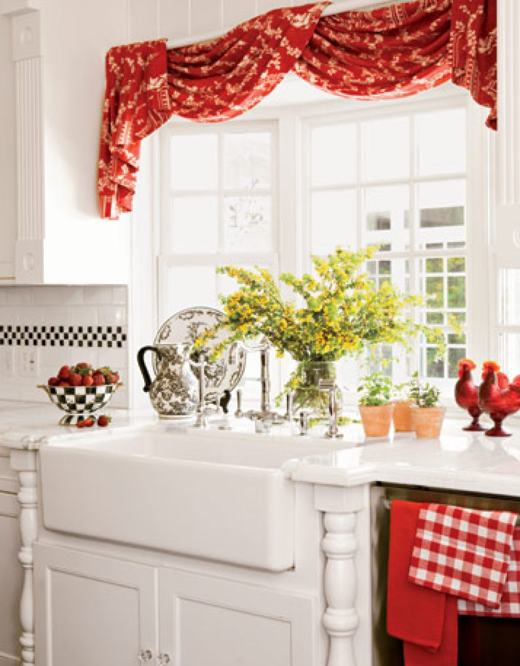 good-beautiful-kitchen-curtains-hd9h19
