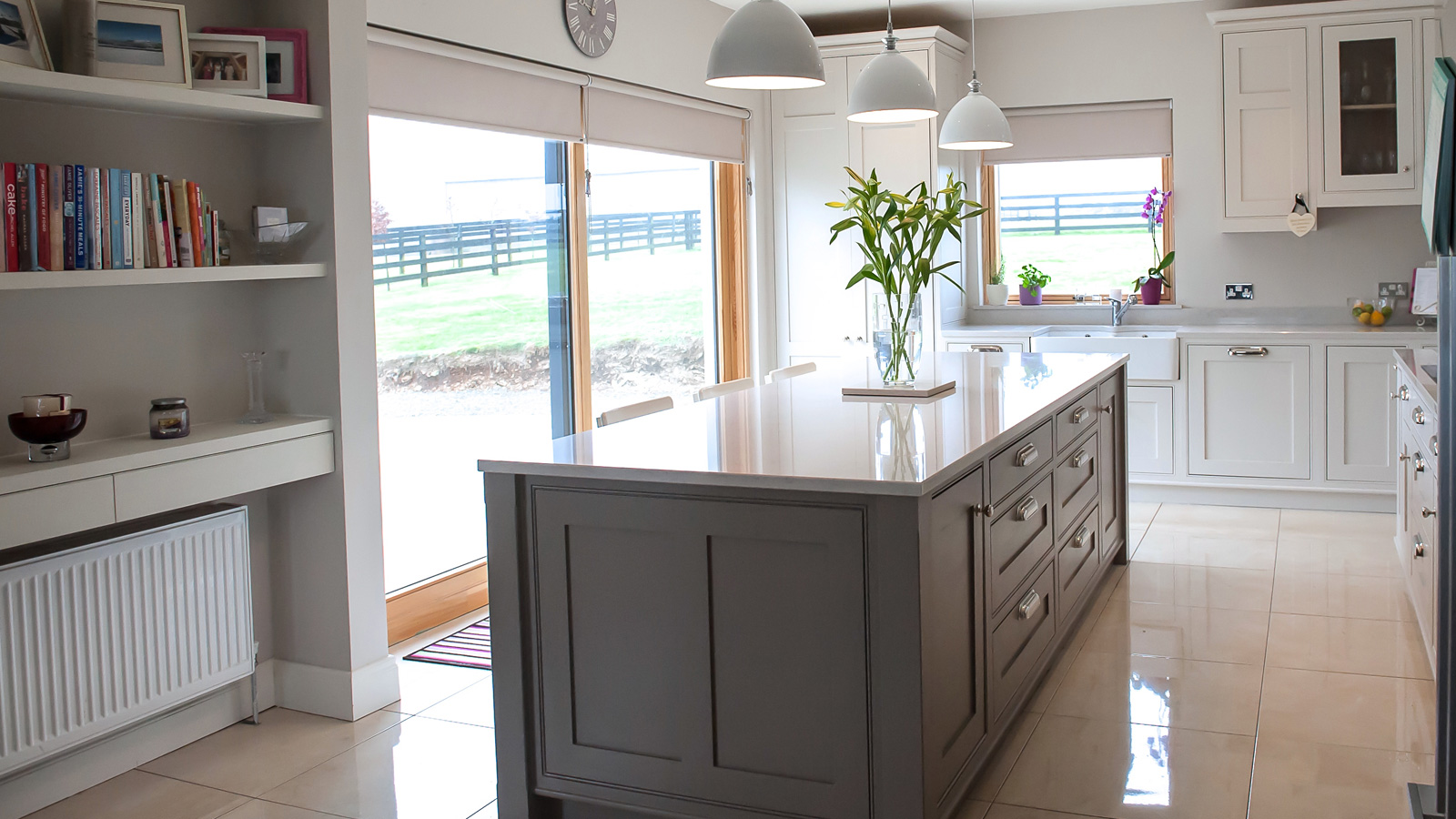 gorey-classic-kitchen-kerwood-design-7
