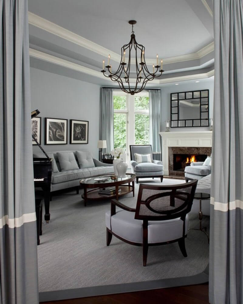 gray-interior-paint-ideas-25-1-kindesign