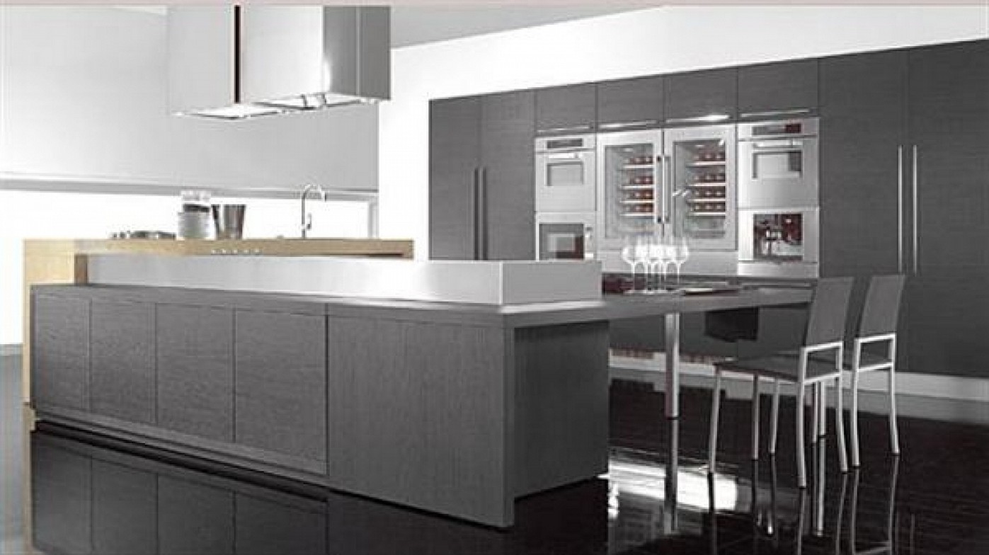 gray-kitchen-cabinets-pictures