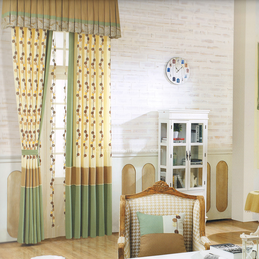 green-and-light-beige-bedroom-curtains-no-valance-2016-new-arrival-chs05181547165-1