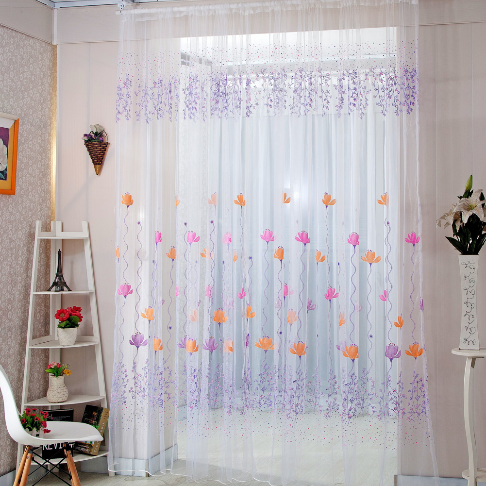 home-decor-drapes-sheer-window-font-b-curtains-b-font-for-living-room-bedroom-kitchen-modern