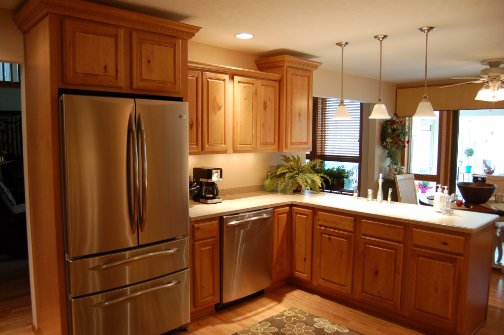 how-to-get-lower-kitchen-remodeling-costs-1