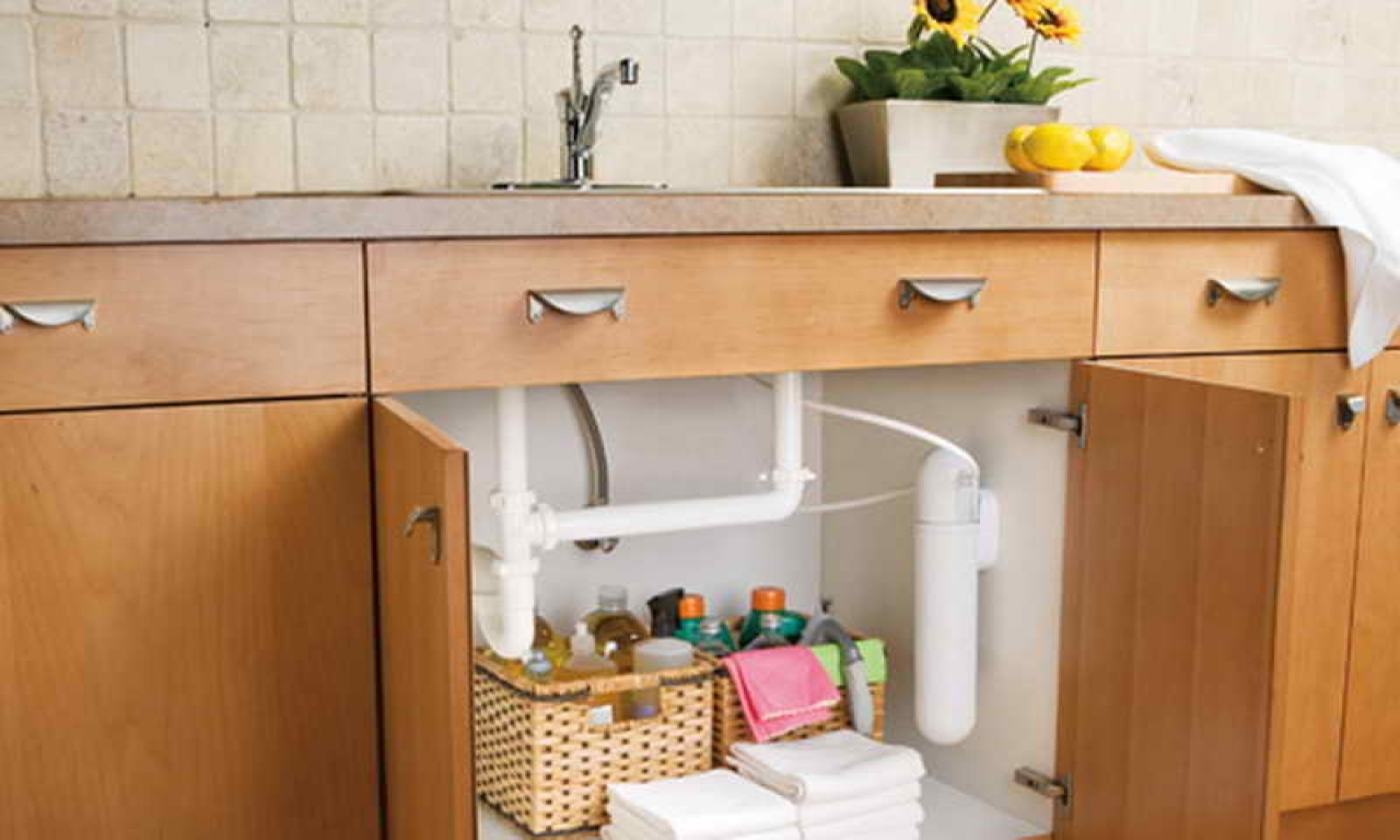how-to-install-a-water-filter-for-your-kitchen-sink1