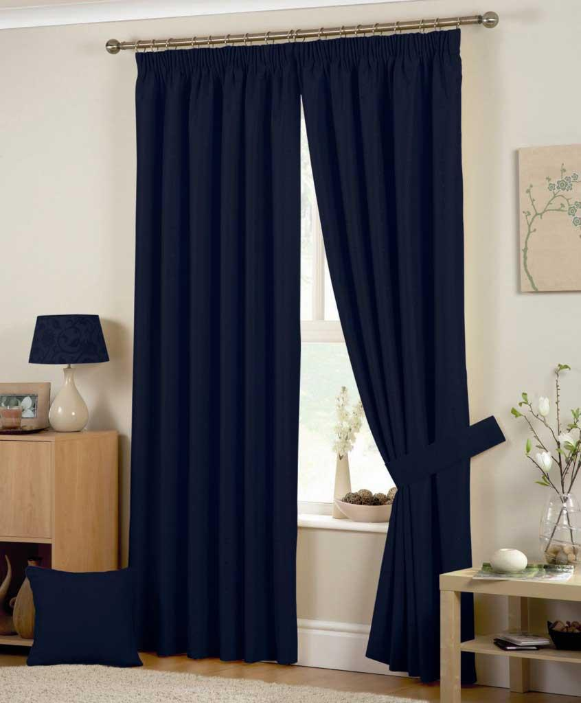 hudson-curtains-navy