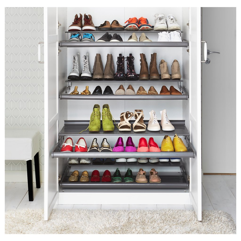 i-lined-bottom-2-pull-out-shoe-shelves