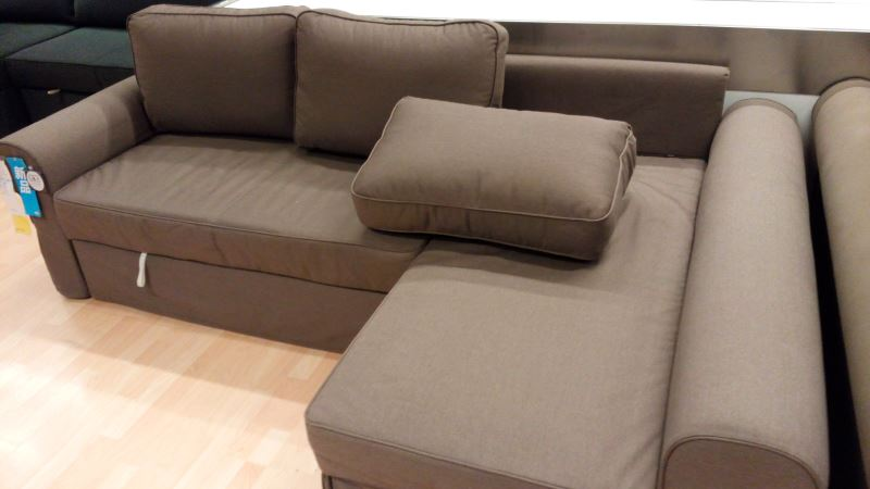 ikea-backabro-sofa-bed-with-chaise