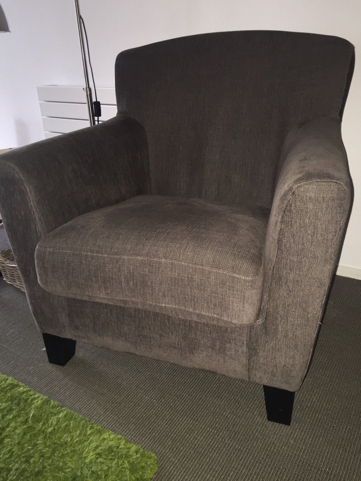 ikea-ekenas-armchair-in-brown-great-condition-_57