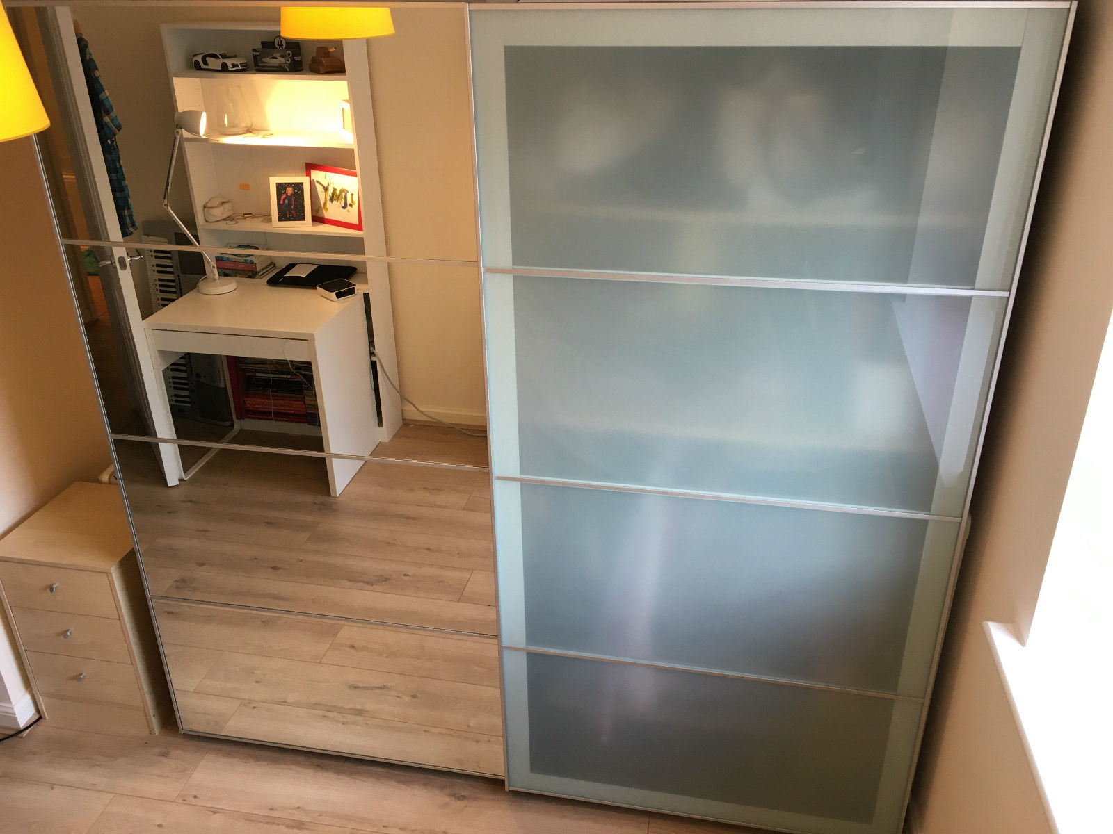 ikea-pax-double-wardrobe-with-mirror-sliding-doors-_57-1
