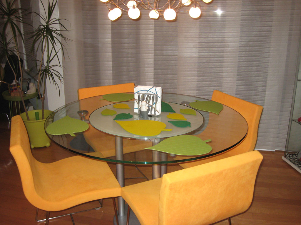 ikea-placemathack-table-736724