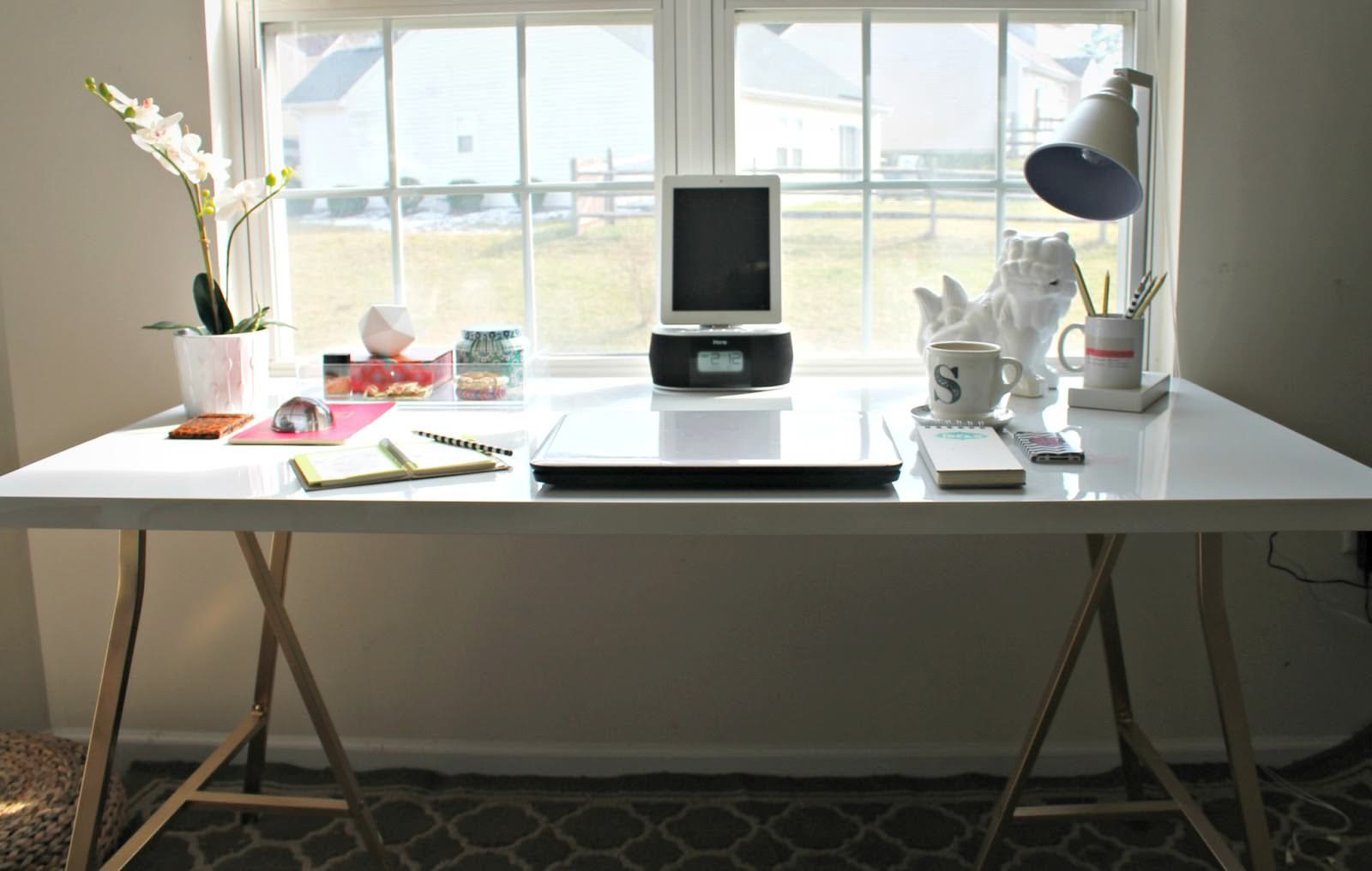 ikea-standing-desk-hacks