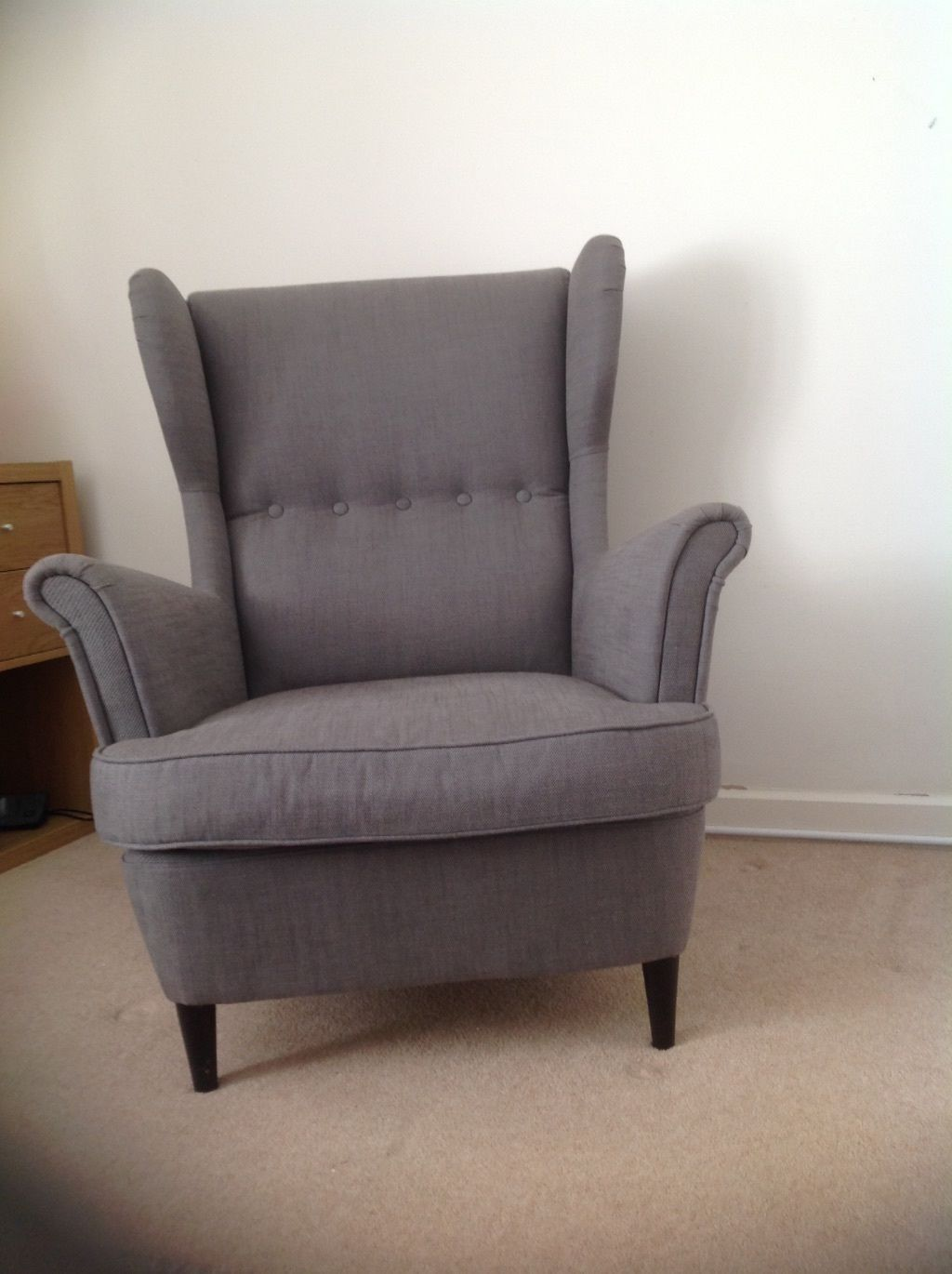 ikea-strandmon-chair-and-footstool-grey-_57