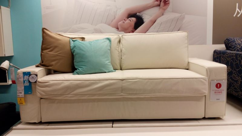 ikea-vilasund-3-seater-sofa-bed