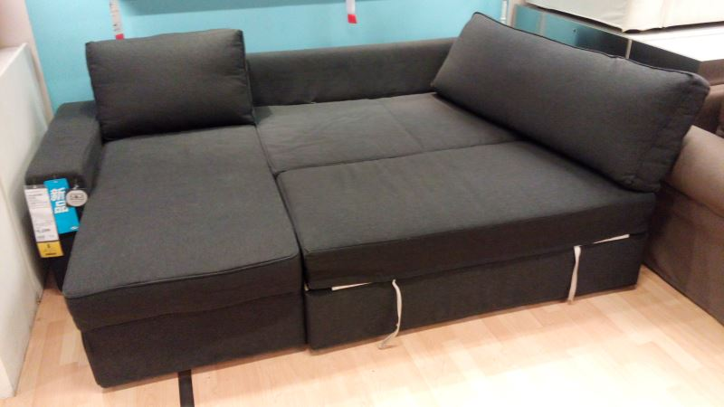 ikea-vilasund-sofa-bed-mode