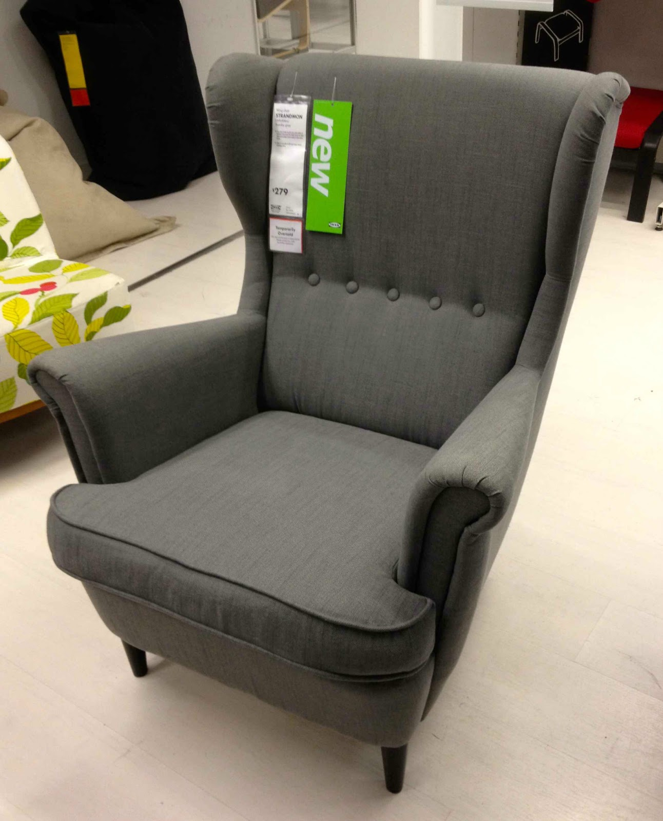 ikea-strandmon-wing-chair