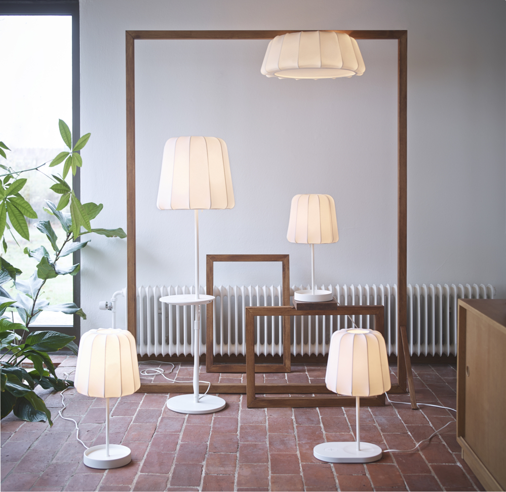ikea-wireless-charging-furniture-lamps