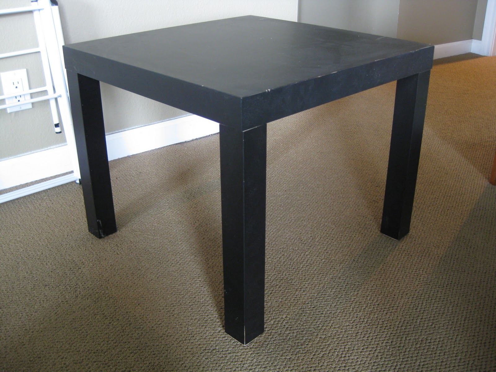 ikea-end-tables-fabulous-about-remodel-decorating-home-ideas-with-ikea-end-tables