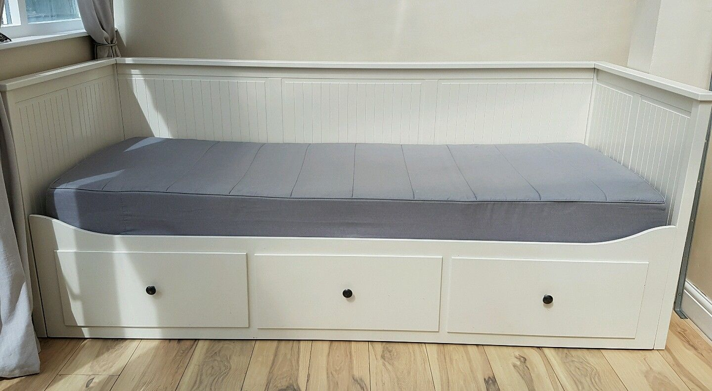ikea-hemnes-single-bed-converts-to-double-with-_57