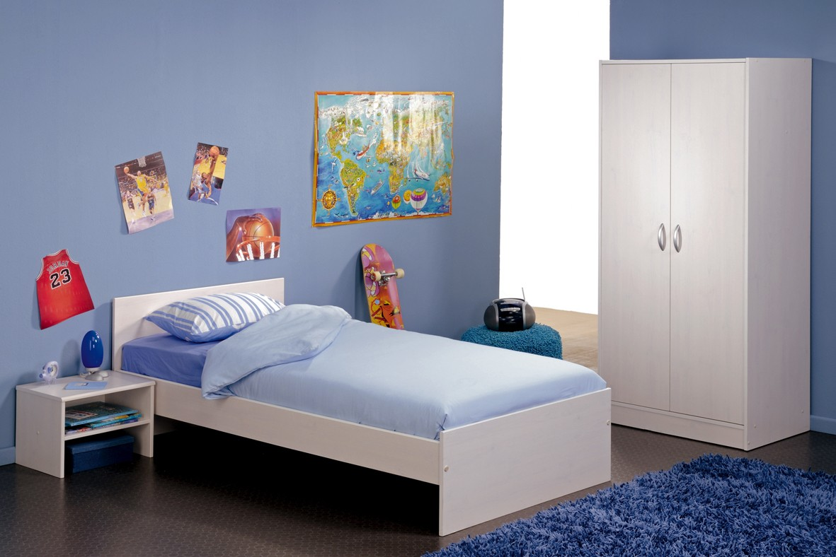 ikea-kids-bedding-design