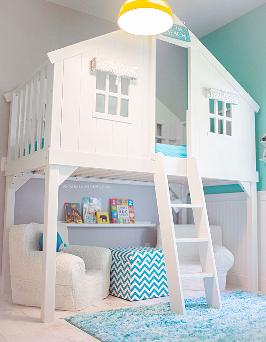 ikea-furniture-mydal-bunk-bed-assembly-hack-transformed-to-a-childrens-playhouse