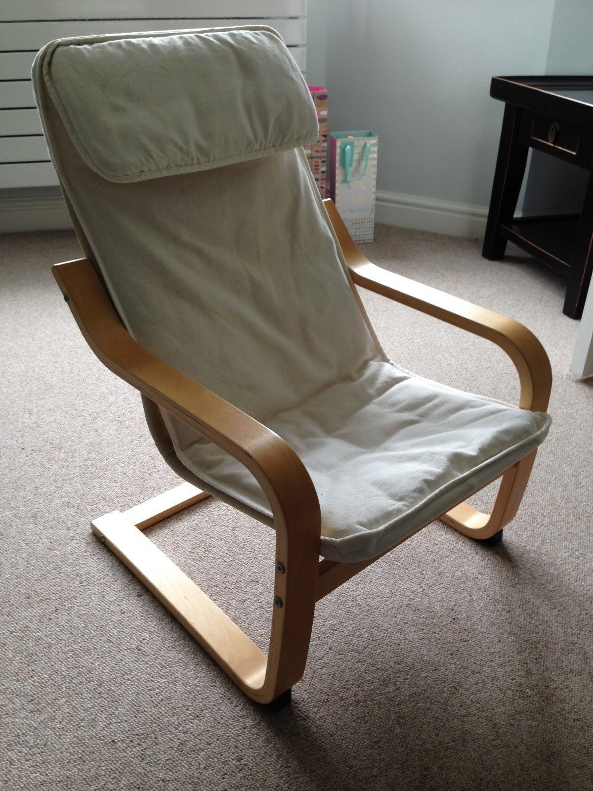 ikea-poang-childrens-armchair