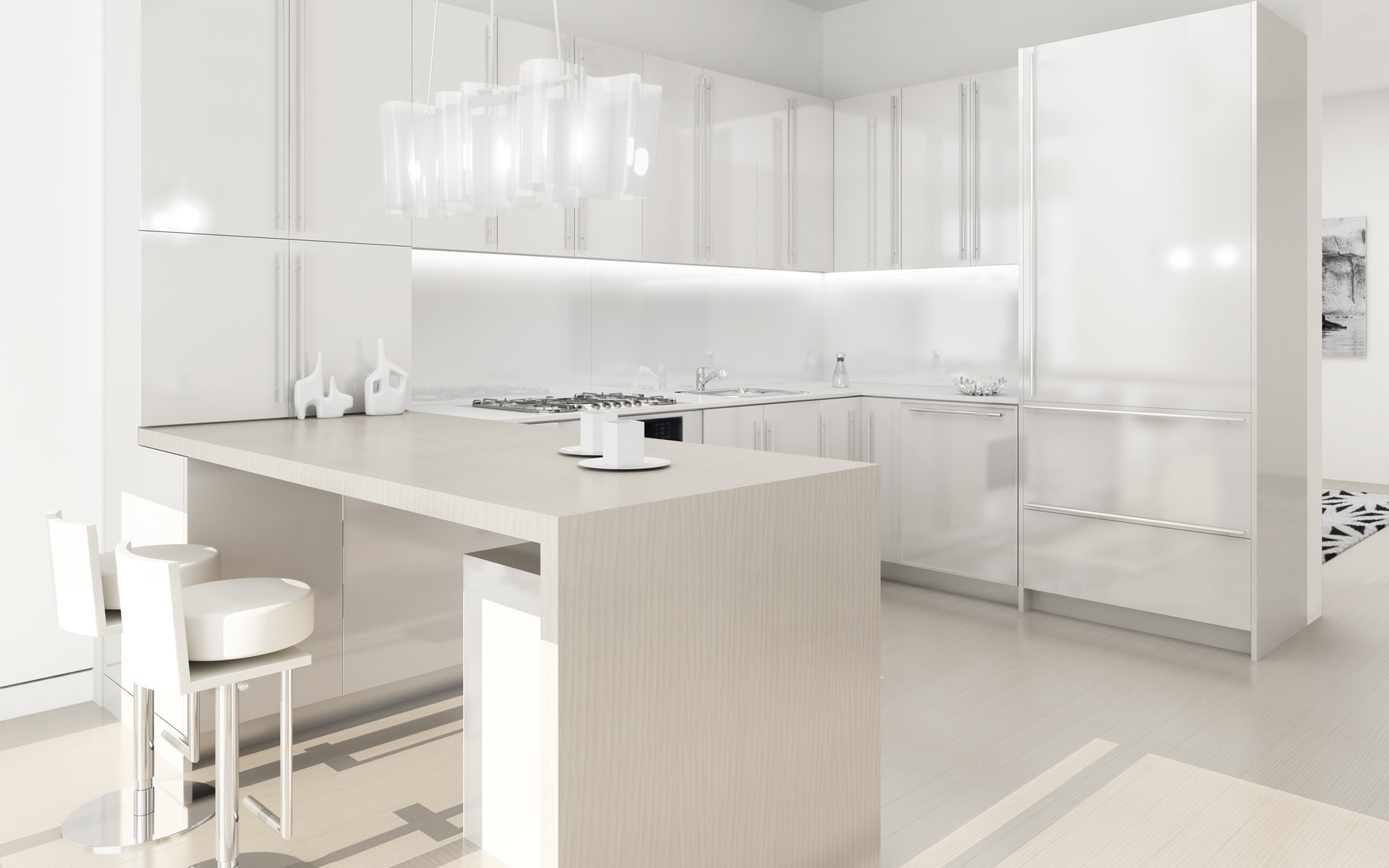 interior_snow-white_kitchen_032632_