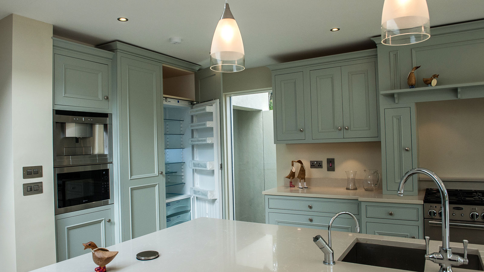 killiney-classic-kitchen-kerwood-design-13