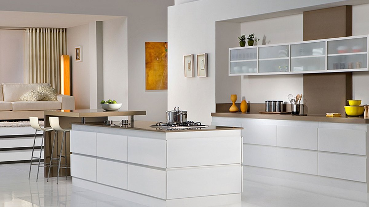 kitchen-cabinet-doors-luxury-glass-door-kitchen-cabinets-presenting-appliances-front-bar-white-brown-inspiring-design