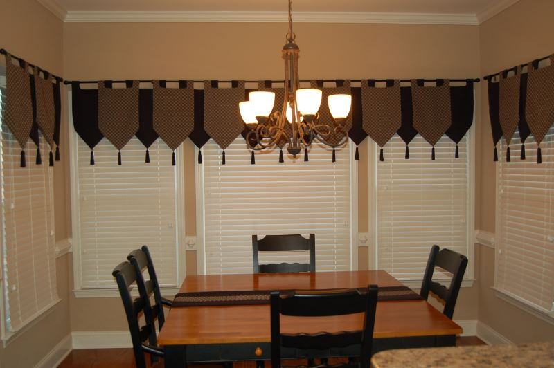 kitchen-window-curtains-in-home-accessories