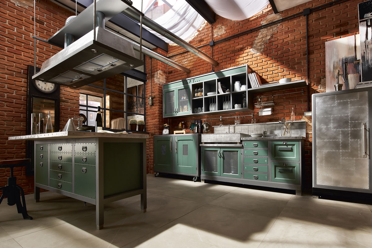kitchen-in-the-loft-style-3