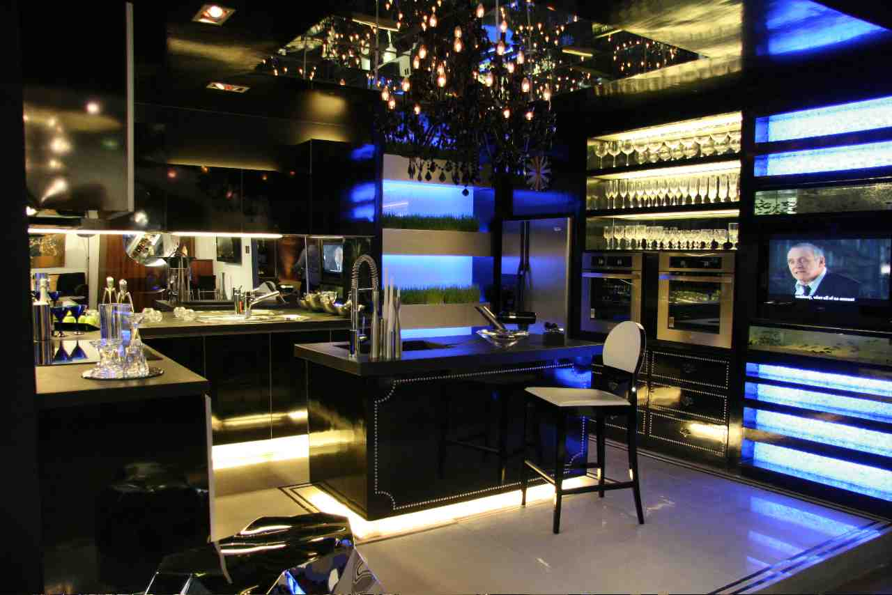 kitchen-remodel-designs-black-kitchen-designs