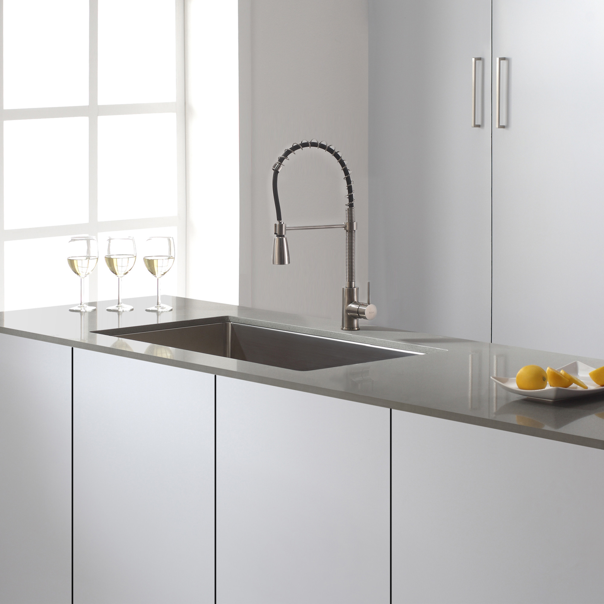 kraus-30-undermount-kitchen-sink