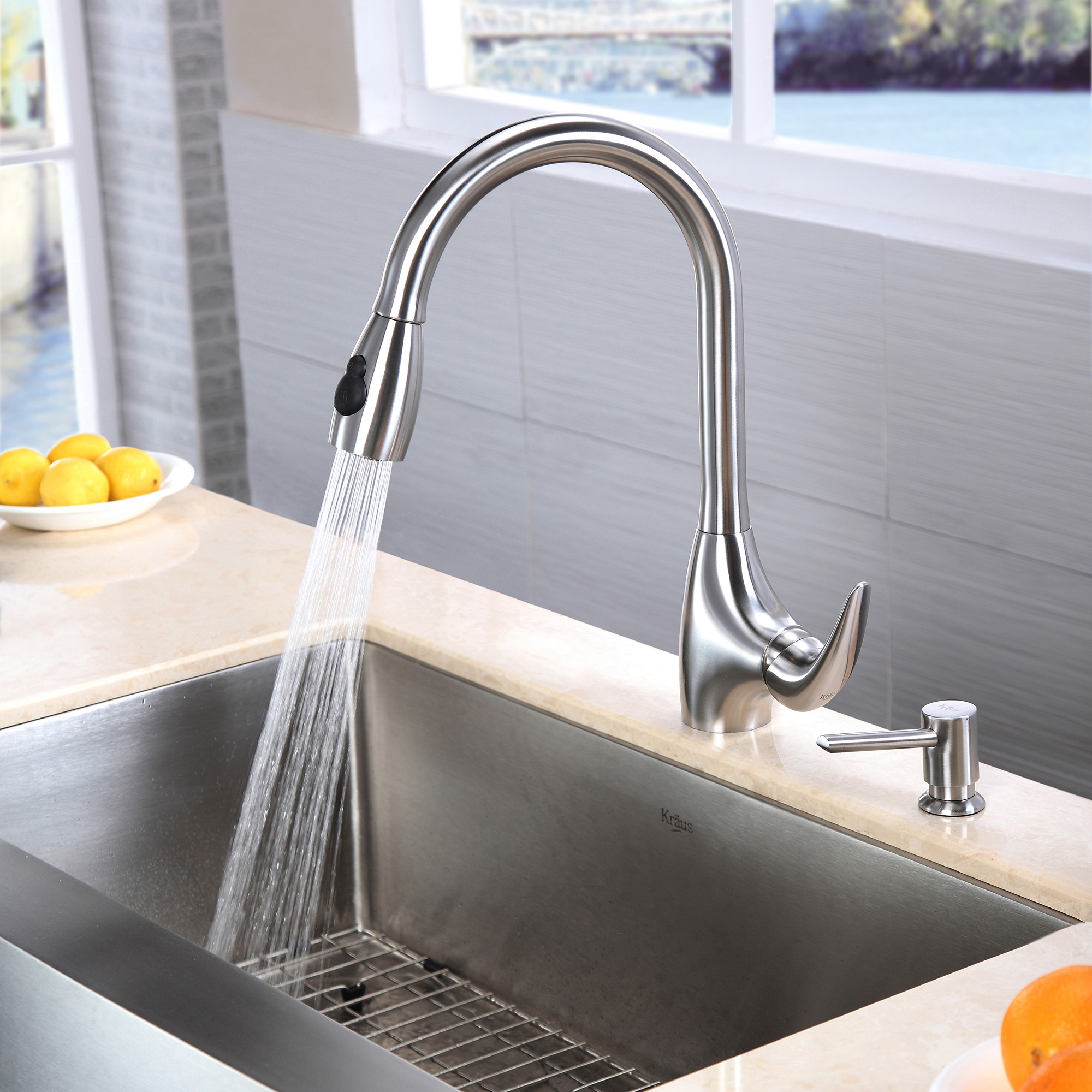 kraus-farmhouse-33-kitchen-sink-khf200-33