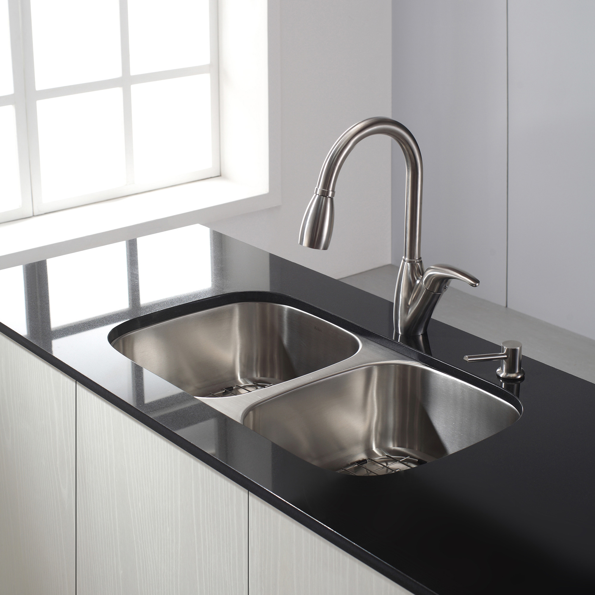 kraus-undermount-33-double-bowl-50-50-kitchen-sink-kbu22
